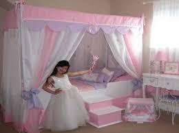 kids bedroom designs for girls. Unique Girls Kids Girls Bedroom Design Ideas 7 Throughout Designs For