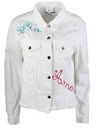 Купить женские брендовые куртки в фирменном интернет ...