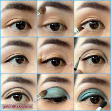 twiggy eye makeup 60s tutorial the best tips and tutorials