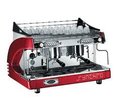 Plain Commercial Coffee Machine Espresso Machines For Decorating Ideas