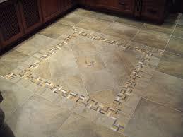 Floor Ceramic Tile Design ...