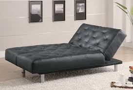 office futon. Leather Office Futon Best Futons Amp Chaise Lounges Reviews With Regard To D