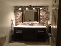 lighting bathroom mirror bathroom mirror lighting ideas bathroom mirror lighting ideas bathroom mirror and lighting ideas
