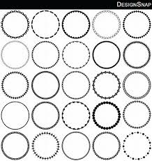 d37f43312d76fabf25ddac0f0b086493 the 25 best ideas about circle labels on pinterest mason jar on 2 1 2 round label template for photoshop