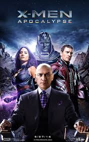 x men watch movies online on moviexk watch movies x men apocalypse 2016 full online