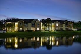 apartments for rent palm beach gardens. Inspirations Apartments Palm Beach Gardens Fl With East Rentals FL For Rent