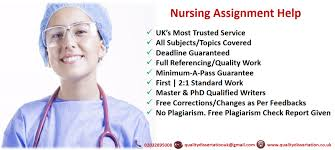 assignment help for writing nursing assignment in uk quality assignment help for writing nursing assignment in uk quality dissertation