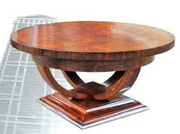 art deco coffee table art coffee tables art coffee table art deco coffee table