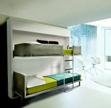 resource furniture murphy bed. Modular Murphy Beds With Regard To Lollisoft IN Resource Furniture Wall Ideas 17 Bed I