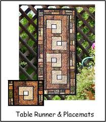 Small Picture Garden Trellis Patterns Images Reverse Search