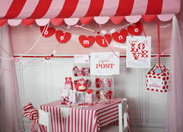 valentines office decorations. stylizing and photography wants wishes printable collection valentines office decorations i