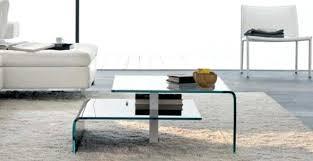 coffee table toronto harrow modern coffee tables in on harrow 2 round coffee table toronto