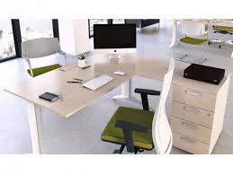 home office decorating ideas nifty. medium size of interior ub trendy office furniture favorite decor ideas desk magnificent home decorating nifty