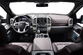 ford trucks 2015 interior. Brilliant Ford 2018 Ford F650 Interior And Trucks 2015 Interior R