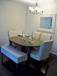 home goods dining room chairs dining room chairs home goods decorating interior design ideas on of