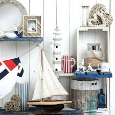 Boat Decor Accessories Simple Sailboat Bathroom Decor Accessories Glamorous Boat Bathroom
