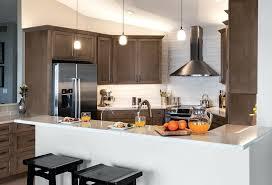 ksi kitchen 0 replies 0 retweets 0 likes ksi kitchen and bath locations ksi kitchen and ksi kitchen
