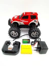 Радиоуправляемая машина <b>Джип Play Smart</b>. 11634225 в ...