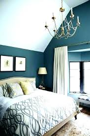 paint colors for bedroom walls painting ideas wall designs best colour combinations
