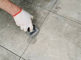 how to use outdoor tile sealants