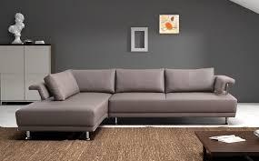 rome leather corner sofa