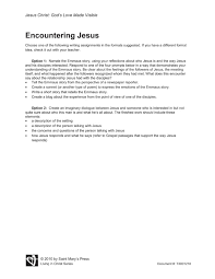 jesus helping others jesus calling amazing unique shaped  essay to help others ssays for jesus helping others ielts essay to rely on helping others your essay on helping others title and get essay on helping