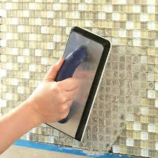 grout for glass mosaic tile 3 residential grout and tile combinations that work flooring services glass