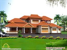 Small Picture Landscaping Design Ideas Kerala Home Design And Floor Plans