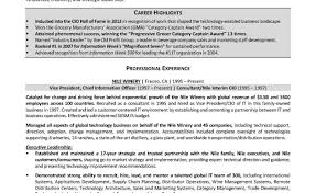 Confortable Hotel Resume Format Download With Sample Management