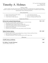 Lab Assistant Job Description Resume Professional Resume Templates