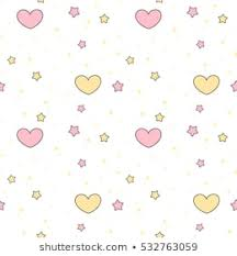 Cute Background Images Stock Photos Vectors Shutterstock