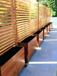 privacy wall outdoor outdoor privacy wall ideas outdoor privacy wall free standing outdoor privacy screens best privacy wall outdoor