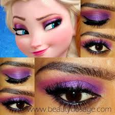 eye makeup tips if you are looking for eye makeup you should know that there are many diffe eyelash growth s on the market today