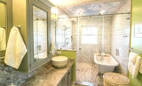 full size of jetted tub steam shower combo images jacuzzi pictures view in gallery bathrooms wonderful