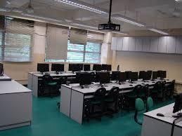 Fresh Computer Room Design 62School Computer Room Design