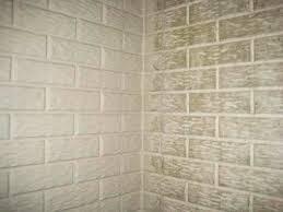 concrete wall ideas painting concrete basement wall beautiful marvelous cement wall paint 9 painting concrete block
