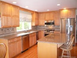 Kitchen Flooring Advice Woodinville Kitchen Floors And Countertops Inside Out Renovation