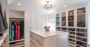 custom closets designs. Specializing In Both Simple Closet Systems To Fully Custom Built-in Designs. We\u0027ve Been Reorganizing Southeastern PA Since 2010. Closets Designs