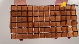 maxresdefault coloredass backsplash mosaic tile copper 1x1 101chiglabr118 you tremendous sheets for patterns cream