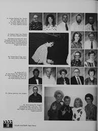 page 50 - Evansville Yearbooks - Digital Archive