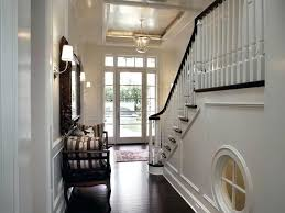 small foyer lighting. Small Foyer Lighting Chandeliercontemporary R