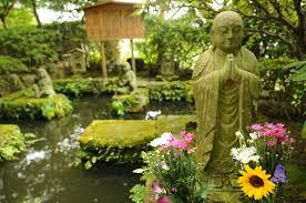 Zen Gardens Zen Garden Magielinfo