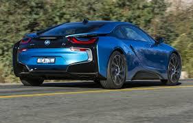 BMW Convertible 2014 bmw i8 cost : Perfect BMW I8 Australia At Image H9yx And BMW I8 Australia ...