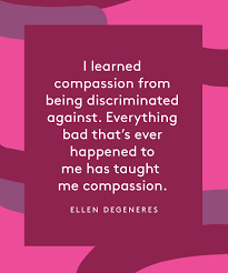 Motivational Quotes From Lgbt Activists You Should Know