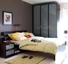 ikea childrens furniture bedroom. Lush Sets Modern Kids Furniture Astonishing Boys Bedroom Regarding Childrens  Ikea Ikea Childrens Furniture Bedroom