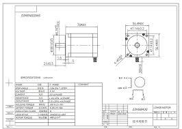 12 lead motor wiring diagram 12 image wiring diagram weg 12 lead motor wiring diagram wiring diagram and hernes on 12 lead motor wiring diagram
