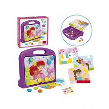 <b>Мозаика</b>, Детские игрушки и игры купить недорого в интернет ...