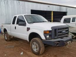 Online Dealer Auctions - Used, Pre-owned & Salvage Cars for Sale ...