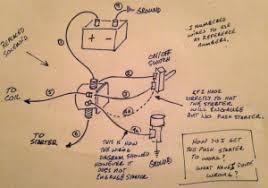 1951 ford 8n tractor wiring diagram wiring diagram libraries 1949 ford 8n tractor wiring diagram wiring diagrams1953 ford 8n 601 wiring diagram wiring diagram schematics