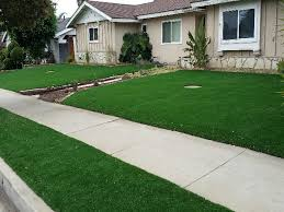 artificial turf yard.  Yard Artificial Turf Los Olivos California Lawns Landscaping Ideas For Front  Yard Inside F